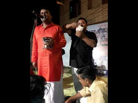 Xxx Mp4 Mastar Ji Kala Ram And Renu Kumar Sabal Singh Bhajan 3gp Sex