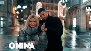 Trimi - La La (Official Video)