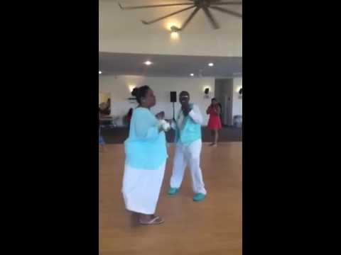 Xxx Mp4 Mom And Sohn Dancing At Wedding 3gp Sex