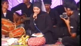 PS Mania Purwakarta Kacapi Suling Musik Etnis RAMBATAN Tebih Ka Langitna Jatiluhur 12Mei2012