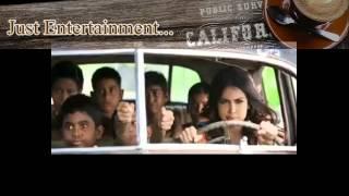 Main Waari Jaavan Piya O Re Piya   Atif Aslam   Shreya Ghoshal   Tere Naal Love Ho Gaya 2012   YouTu