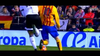 Lionel Messi   Sorry   2016 HD