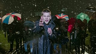 Now You See Me 2 Movie Trailer | Cinemax