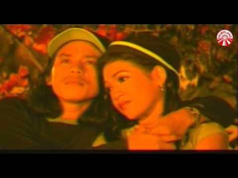 Nada Soraya & Nadi Baraka - Mandul [Official Music Video]