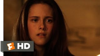 Fierce People (2005) - You Never Want to Kiss Me Scene (10/11) | Movieclips