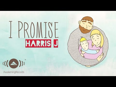 Xxx Mp4 Harris J I Promise Official Lyric Video 3gp Sex