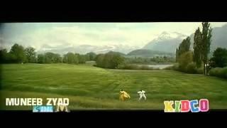 Yeh Dil Aap ka Howa ''Full HD Video'' (Pakistani Super Hit Romantic Song)