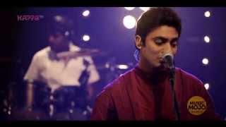 Mailanji monjo - Sanskruti - Music Mojo Season 2 - Kappa TV
