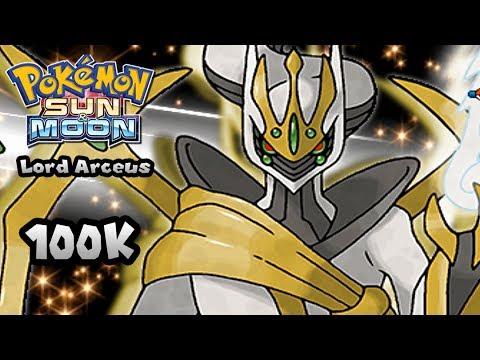 Xxx Mp4 Pokémon Human Form 1 Vs Lord Arceus 100K Special 3gp Sex