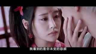 画江湖之《不良人》真人版主题曲插曲 原点 演唱:西单女孩(任月丽)