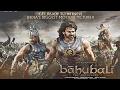 Download Video Download Bahubali full movie 1080P full Hd in Hindi 3GP MP4 FLV