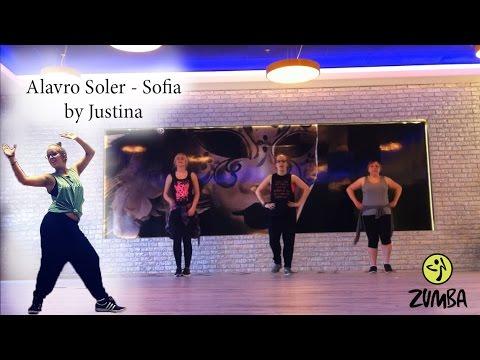 Xxx Mp4 Zumba Justina Sofia Alvaro Soler 3gp Sex