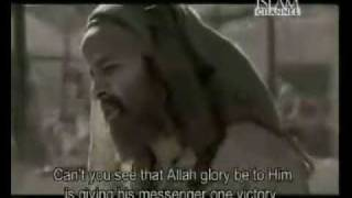 Muhammad (SAW) The Final Legacy Episode 26 Part 3.avi