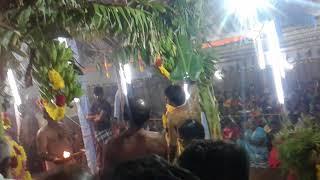 Kaniyan koothu thangaraj