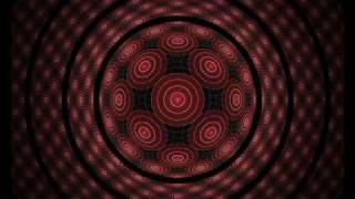 Orbital - Frenetic (12'' Mix)