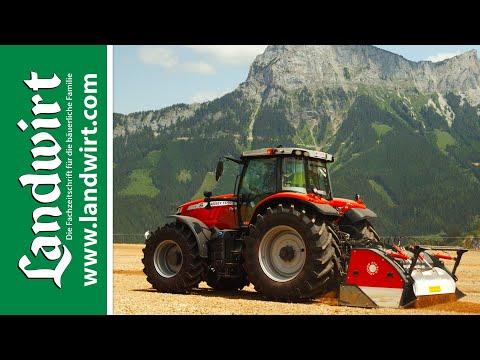 Xxx Mp4 Stein Und Holzzerkleinerung Mit PTH Products Landwirt Com 3gp Sex