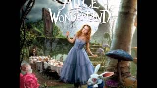Alice in Wonderland (Expanded Score) 44. Alice's Theme (Alt)
