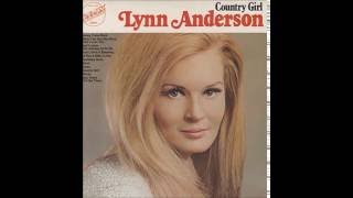 Lynn Anderson - I've Been Everywhere 1970 HQ