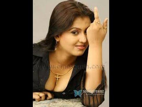 Hot indian desi house wife romance