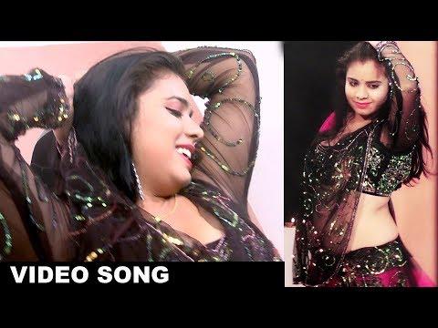 HD राजा जी तुरता देवरा किल्ली !! Bharat Bhojpuriya !! Turta Davera Killi !! Bhojpuri New Song 2017
