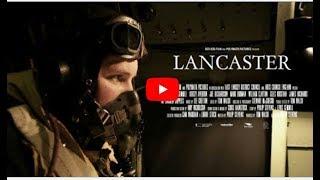 Lancaster - Short Film - English Subtitles - World War to II Tribute