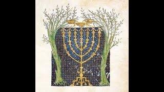 Paul Wilbur - Shalom Jerusalem - With Lyrics