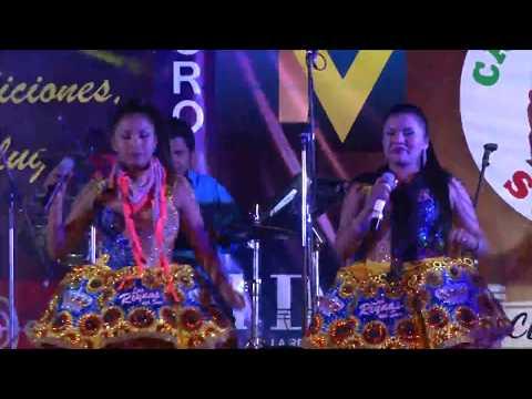 Xxx Mp4 Las Reynas Del Sur Amor De Contrabando 3gp Sex