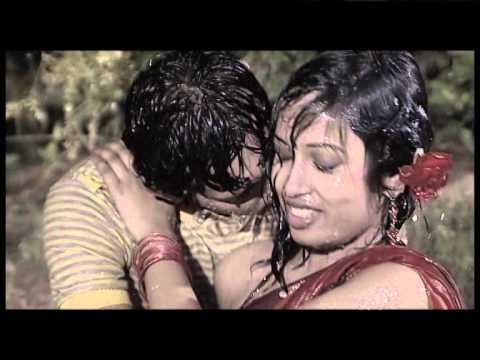 Xxx Mp4 Bengali New Film Promo 3gp Sex