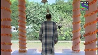 Devi - Episode 62