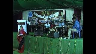 Telugu Christian Latest live Song 2017(Jeevimpa Chesedhe Pre