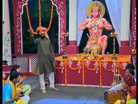 Xxx Mp4 Bole Shri Ram Bilakh Ke Full Song Aaj Hanuman Jayanti Hai 3gp Sex