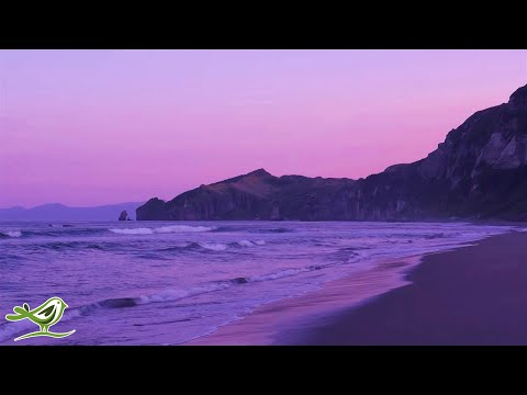 Deep Relaxing Music for Sleep Focus or Meditation by Soothing Relaxation