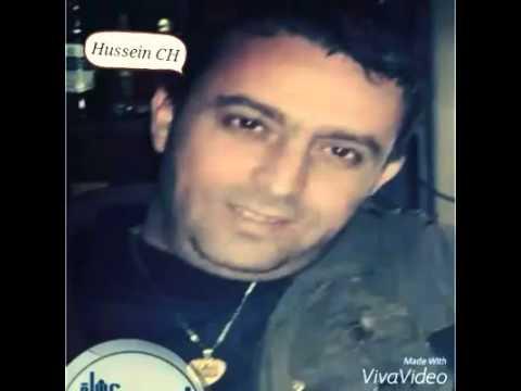 نعيم الشيخ يبكي جدا فيديو حزين جدا ونادر