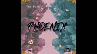 THE F.A.K.E - Phoenix