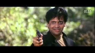 Hote Hote Pyar Ho Gaya Part18