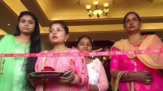 Parmjit+Singh+Ghotra+Weds+Lovepreet+Kaur+-+3