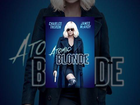 Xxx Mp4 Atomic Blonde 3gp Sex