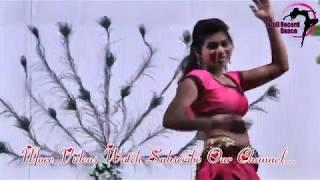 Tamil Record Dance 2017 / Latest tamilnadu village aadal padal dance / Indian Record Dance 2017  714