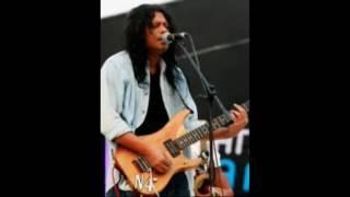 Bidhata - James Bengali Movie Song   Bidya Sinha Mim  Bappy