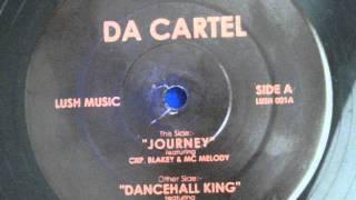 Da Cartel - Journey
