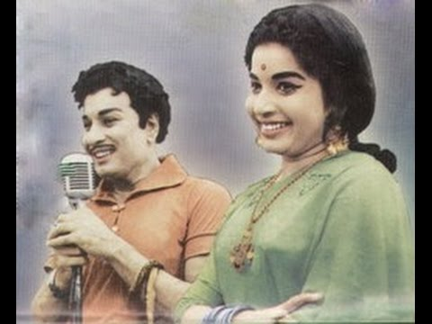 All about J Jayalalitha the actor