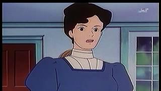بوليانا الحلقة 26