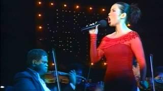Lea Salonga--Someone Like You