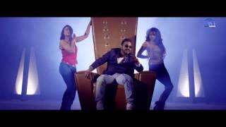 Block Maariyan | Mani Longia | Official Video | Latest Punjabi Song 2016
