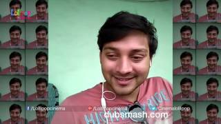 Top Dubsmash Of Mahesh Babu By Fan Bobby | Pokiri, Businessman, SVSC, Khaleja, Srimanthudu