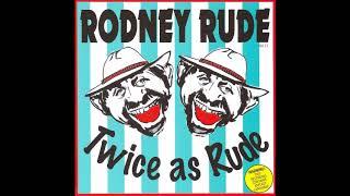 Rodney Rude - Japs