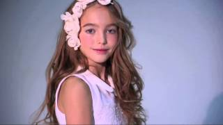 Best child model- bezrukova - pentovich - pimenova