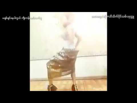 Xxx Mp4 Myanmar Funny Sexy Dancing 3gp Sex