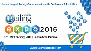 Online, Offline, Topline, Bottomline the Future of e commerce and e marketing for Retailers