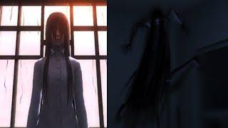 Setannya Banyak Tapi Bodo | White Day Horror #5